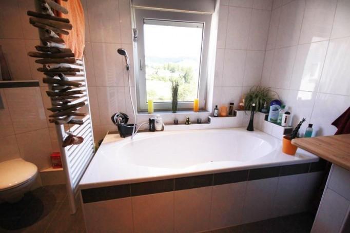 Badsanierung & Baderneuerung