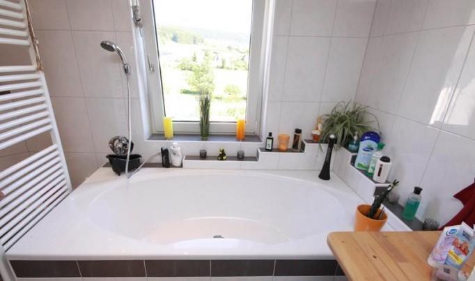 Ein Bad aus einer Hand   Oppermann Heizung und Sanitär